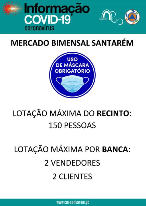 MercadoBimensal-Lotação 150 24.jpg