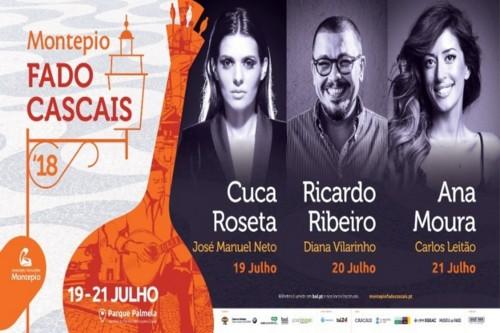 SegundaEdicaoFadoCascais.jpg