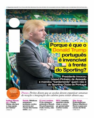 20170306_Jornal_i.png