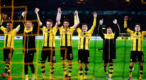 Dortmund Nov 2016.jpg
