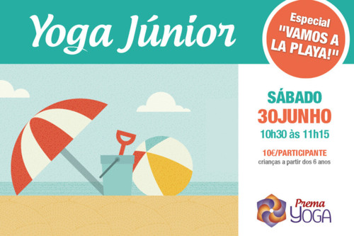 YOGA JUNIOR AULA PRAIA.jpg
