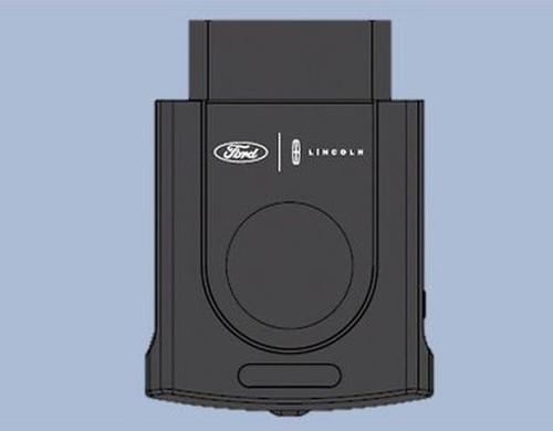 167524-Ford-SmartLink.jpg