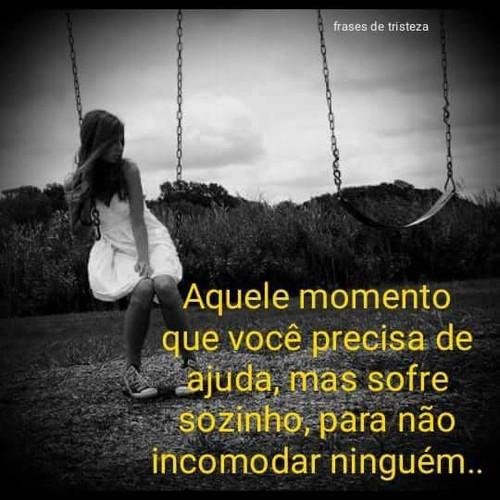 FB_IMG_1499630181805.jpg