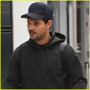 taylor-lautner-sister-makena-isnt-thrilled-to-see-