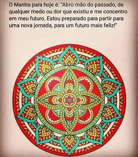 FB_IMG_1493480314238.jpg