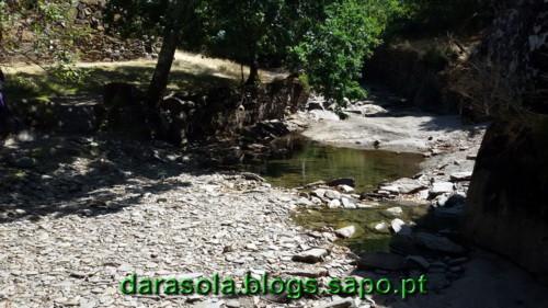 Drave_SRA_Saude_19.jpg