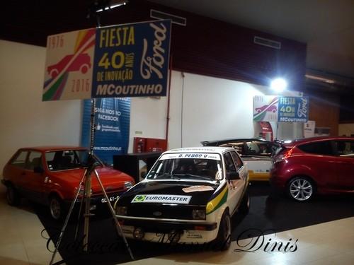 Autoclassico Porto 2016 (64).jpg