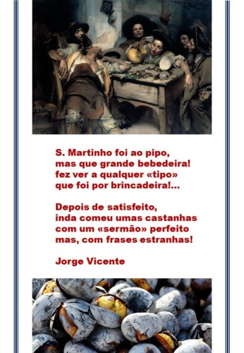 S. Martinho..jpg