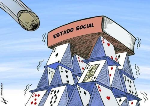 Estado Social_RODRIGO.jpg