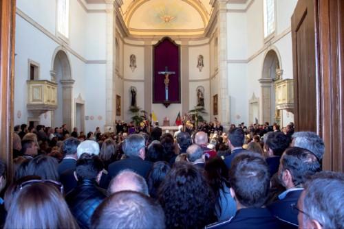 funeral css4.jpg