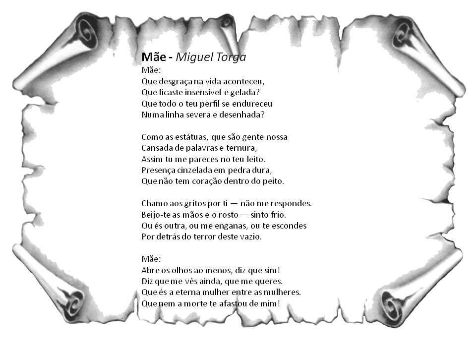 mae miguel torga.png