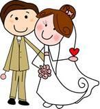 Casamento  do tretas