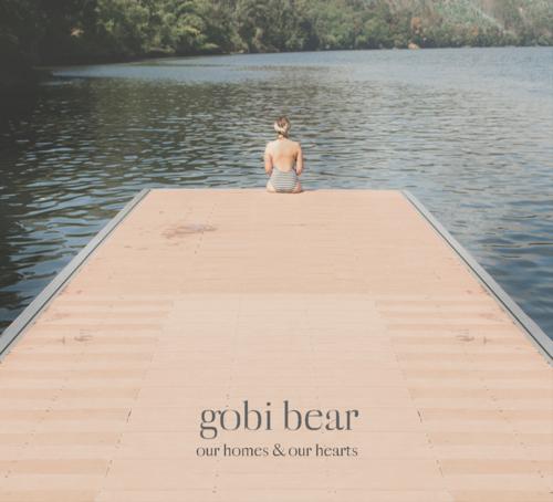 gobi bear.png