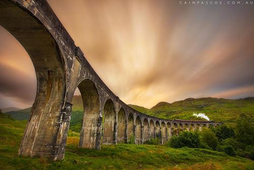 scotland_6.jpg
