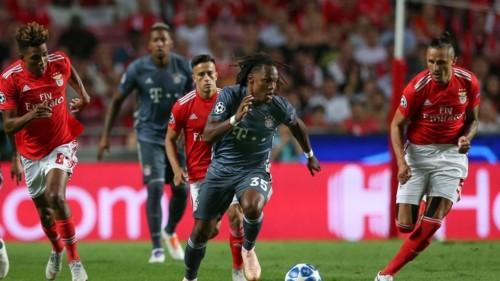 Bayern_Munique_Benfica.jpg