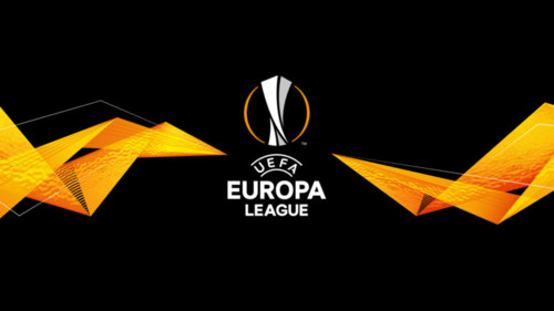 uefa-evropska-liga-ima-novi-ostriji-vizuelni-ident