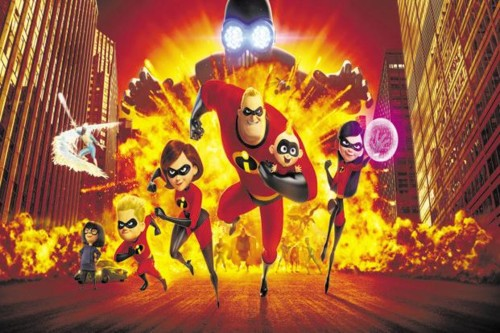 theincredibles2poster3-kB4E--621x414@LiveMint.jpg