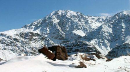 Oukai_meden_morocco_snowing_76.jpg