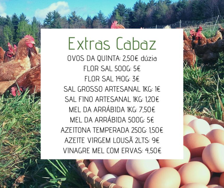 Extras29e30Agos.png