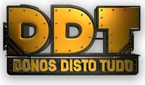 DDT.jpg