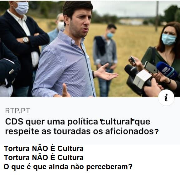 CDS TROGLODITA.png
