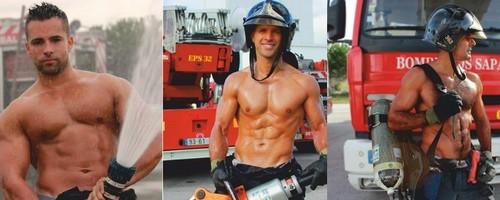 bombeiros1.jpg
