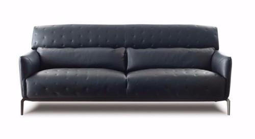 sofas-ideal-nordica-4.jpg