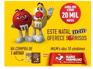 M&M.PNG