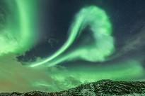 Markus-Varik-Greenlander.no-4151_1612834069.jpg