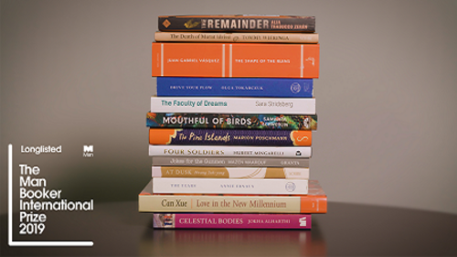 190312 Longlist book stack_0.png