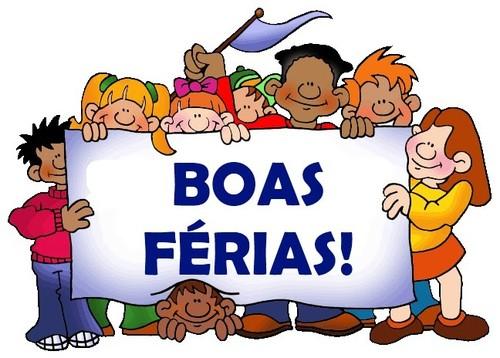 ferias1.jpg