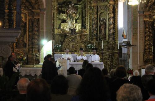 santa cruz 2018 062.JPG