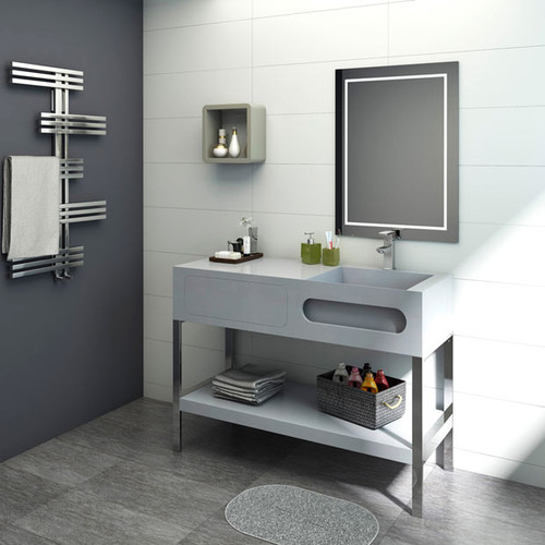 8emponto-leroy-merlin-móveis-casa-banho-5.jpg