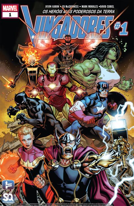 Avengers (2018-) 001-000.jpg