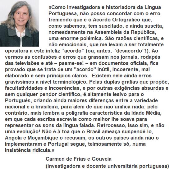 Carmen de Frias e Gouveia.png