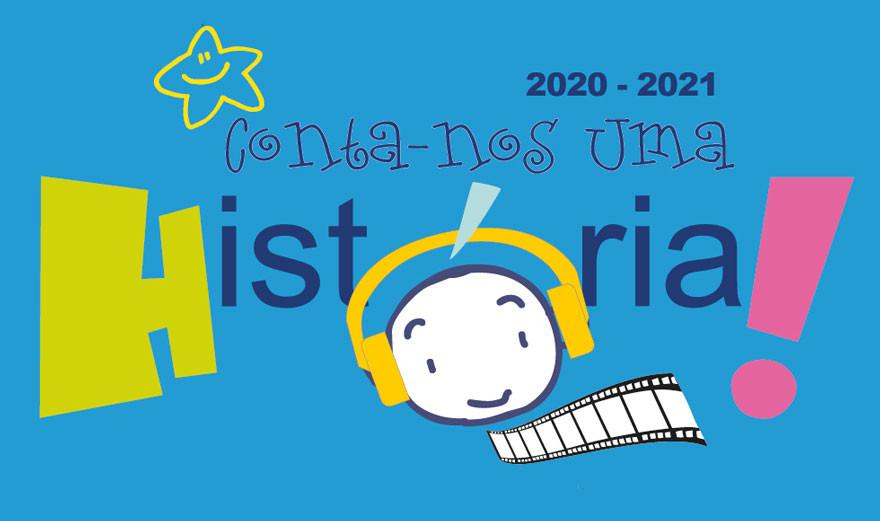 est_contanos_hist_2021.jpg