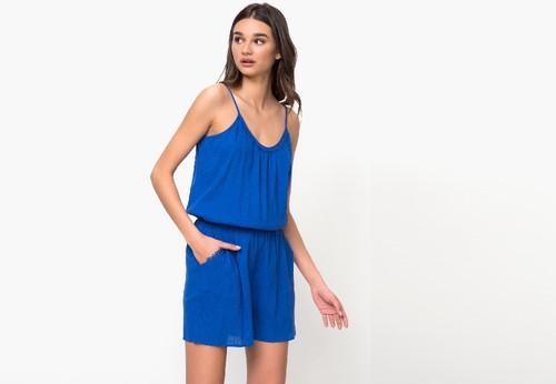 Carrefour-moda-1.jpg