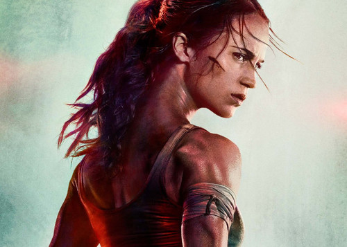 Tomb-Raider-2018.jpg
