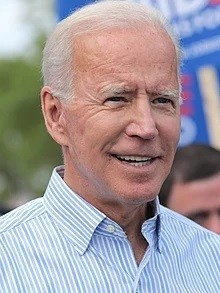 220px-Joe_Biden_(48554137807)_(cropped).jpg
