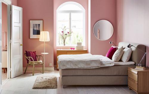 quarto-rosa-IKEA-1.jpg