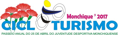 Logotipo2017.jpg