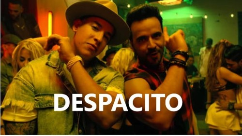 despacito.jpg