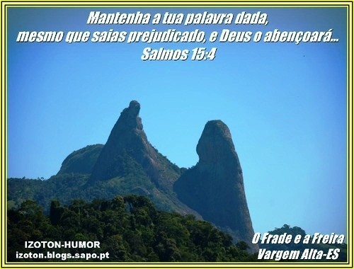 SALMOS 15.jpg
