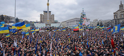 maidan-fractures_large_large.png