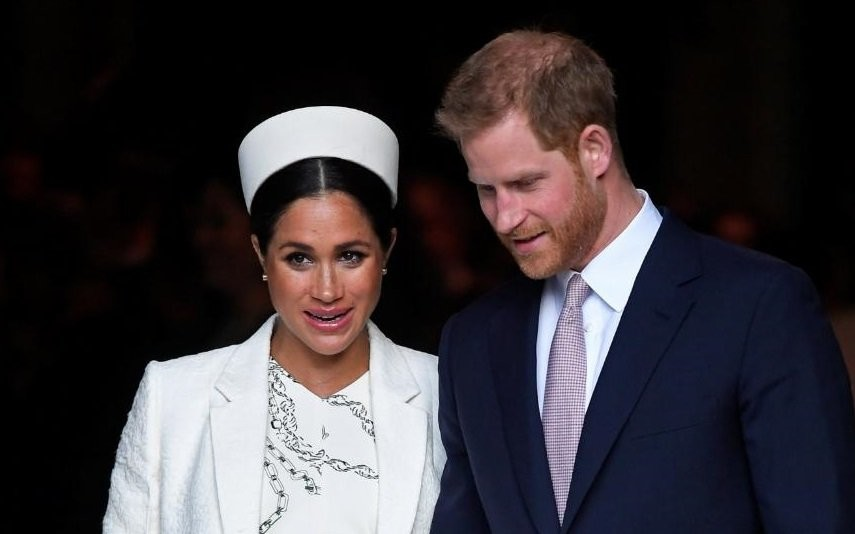 vip-pt-38883-noticia-meghan-e-harry-suspeitas-de-q