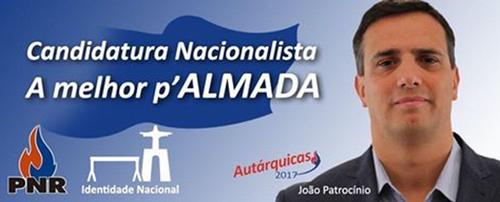 Autárquicas_8.jpg.png