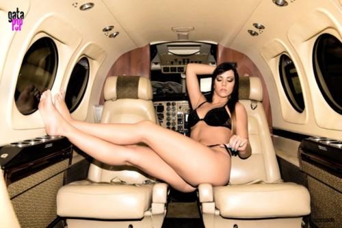 Char Paula (modelo).jpg