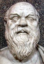 Sócrates.jpg