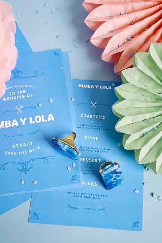 -its-my-party-de-bimba-y-lola-10.jpg