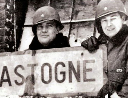 Bastogne-McAuliffe-500x383.jpg